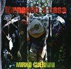 MIRKO GUERRINI Tornando A Casa album cover