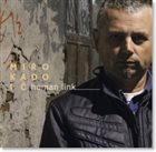 MIRO KADOIĆ Human Link album cover