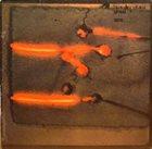 MIROSLAV VITOUS Miroslav Vitous Group album cover