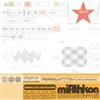 MIRTHKON (format) Original Motion Picture Soundtrack album cover
