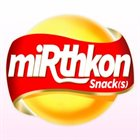 MIRTHKON Snack(s) album cover