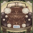 MIRTHKON Vehicle album cover