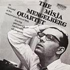 MISHA MENGELBERG Jazz From Holland (as Misja Mengelberg Quartet) (aka Journey) album cover