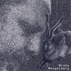 MISHA MENGELBERG Misha Mengelberg album cover