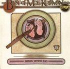 MOE KOFFMAN Best Of Moe Koffman album cover