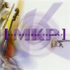 MOE KOFFMAN Moe Koffman Project album cover