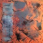 MOE KOFFMAN Moe Koffman Quartet (aka 1967) album cover