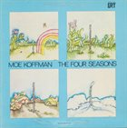 MOE KOFFMAN The Four Seasons album cover