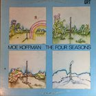 MOE KOFFMAN The Four Seasons (aka The Four Seasons In Rock aka The Jazz / Rock Seasons) album cover