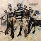 MOKOOMBA Rising Tide album cover