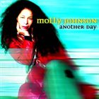 MOLLY JOHNSON Another Day album cover
