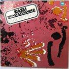 MONTY ALEXANDER Rass! (Featuring Ernest Ranglin) album cover