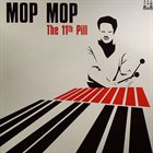 MOP MOP The 11th Pill album cover