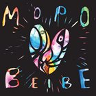 MOPO Beibe album cover