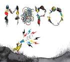 MOPO Jee! album cover