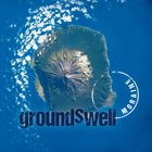 MORAINE Groundswell album cover