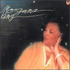 MORGANA KING Another Time, Another Space album cover