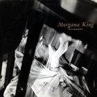 MORGANA KING Stardust album cover