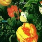 MORPHINE Good album cover