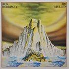 MORRISSEY–MULLEN Cape Wrath album cover