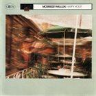 MORRISSEY–MULLEN Happy Hour album cover