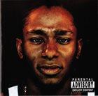 MOS DEF Black On Both Sides album cover