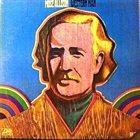 MOSE ALLISON Western Man album cover
