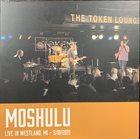 MOSHULU Live In Westland, MI - 5/10/2019 album cover