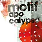 MOTIF Apo Calypso album cover