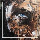 MOUN Nocturnal Animals album cover