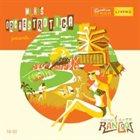 MR HO'S ORCHESTROTICA Third River Rangoon album cover