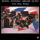 MUHAL RICHARD ABRAMS View From Within album cover