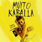 MUITO KABALLA Lugar Ao Sol album cover