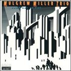 MULGREW MILLER From Day To Day album cover