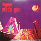 MUNJU Moon You album cover