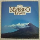 MWENDO DAWA Basic Line album cover