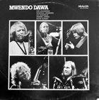 MWENDO DAWA Mwendo Dawa album cover