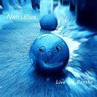 NAISSBLUE Live at Bansko album cover