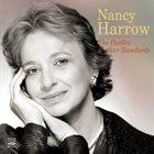 NANCY HARROW The Beatles & Other Standards album cover