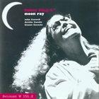 NANCY KING Moonray album cover