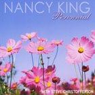 NANCY KING Perennial album cover