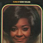 NANCY WILSON Close Up album cover