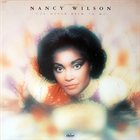 NANCY WILSON I've Never Been to Me album cover