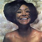 NANCY WILSON Son of a Preacher Man album cover