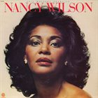 NANCY WILSON This Mother's Daughter album cover
