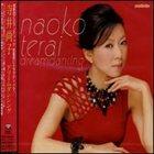 NAOKO TERAI Dance With Me album cover