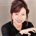NAOKO TERAI Pure Moment album cover
