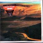 NAOYA MATSUOKA Long For The East album cover