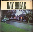 NAOYA MATSUOKA Naoya Matsuoka & His All Stars : Day Break album cover