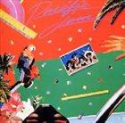 NAOYA MATSUOKA Pacific Jam album cover